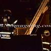 Farmingdale F D  Working Garage Fire Columbia St  1-10-12-14