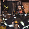 Franklin Square & Munson House Fire 127 Doris Ave 10-24-13-8