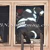 Franklin Square & Munson House Fire 127 Doris Ave 10-24-13-6