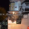 Franklin Square & Munson House Fire 127 Doris Ave 10-24-13-10