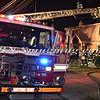 Franklin Square & Munson House Fire 127 Doris Ave 10-24-13-3
