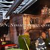 Franklin Square & Munson House Fire 127 Doris Ave 10-24-13-9