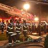 Franklin Square & Munson House Fire 127 Doris Ave 10-24-13-14