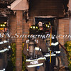 Franklin Square & Munson House Fire 127 Doris Ave 10-24-13-7