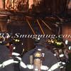 Franklin Square & Munson House Fire 127 Doris Ave 10-24-13-16