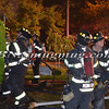 Franklin Square & Munson House Fire 127 Doris Ave 10-24-13-13