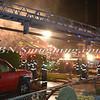 Franklin Square & Munson House Fire 127 Doris Ave 10-24-13-12