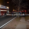 EMS Involved MVA Grand Ave  and Harrison Ave  Freeport 1-29-12-16
