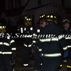 Freeport F D  Basement Fire 111 Rutland Rd  1-29-12-16