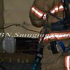 Freeport F D  Basement Fire 111 Rutland Rd  1-29-12-20