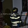 Freeport F D  Basement Fire 111 Rutland Rd  1-29-12-5