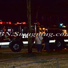 Freeport F D  Basement Fire 111 Rutland Rd  1-29-12-7