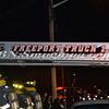 Freeport F D  Basement Fire 111 Rutland Rd  1-29-12-8