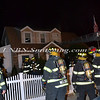 Freeport F D  Basement Fire 111 Rutland Rd  1-29-12-13