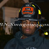 Freeport F D  Basement Fire 111 Rutland Rd  1-29-12-10