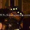 Freeport F D  Basement Fire 111 Rutland Rd  1-29-12-19