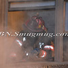 Freeport F D Building fire 9 East merrick Road 2-17-14-4