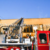 Freeport F D Building fire 9 East merrick Road 2-17-14-16