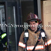 Freeport F D Building fire 9 East merrick Road 2-17-14-14