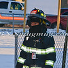 Freeport F D Building fire 9 East merrick Road 2-17-14-20