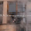 Freeport F D Building fire 9 East merrick Road 2-17-14-3
