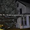 Freeport F D  House Fire 164 Jay St 2-17-12-6