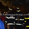 Freeport F D  House Fire 164 Jay St 2-17-12-5