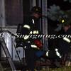 Freeport F D  House Fire 164 Jay St 2-17-12-8