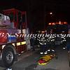 Freeport F D  House Fire 164 Jay St 2-17-12-3
