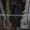 Freeport F D  House Fire 164 Jay St 2-17-12-14