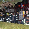 Freeport F D  House Fire 164 Jay St 2-17-12-16