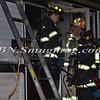 Freeport F D  House Fire 164 Jay St 2-17-12-9