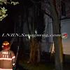 Freeport F D  House Fire 164 Jay St 2-17-12-10