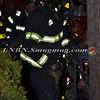 Freeport F D  House Fire 164 Jay St 2-17-12-18