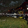 Freeport F D  House Fire 164 Jay St 2-17-12-11