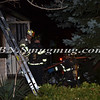 Freeport F D  House Fire 164 Jay St 2-17-12-12