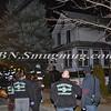 Freeport F D  House Fire 164 Jay St 2-17-12-2