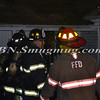 Freeport F D  House Fire 709 Guy Lombardo Ave 8-28-13-6
