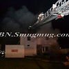 Freeport F D  House Fire 709 Guy Lombardo Ave 8-28-13-3