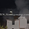 Freeport F D  House Fire 709 Guy Lombardo Ave 8-28-13-4
