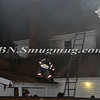 Freeport F D  House Fire 709 Guy Lombardo Ave 8-28-13-17