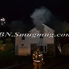 Freeport F D  House Fire 709 Guy Lombardo Ave 8-28-13-2