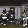 Freeport F D  House Fire 709 Guy Lombardo Ave 8-28-13-14