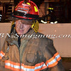 Freeport F D  House Fire Graffing Place 9-3-13-20