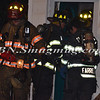 Freeport F D  House Fire Graffing Place 9-3-13-9