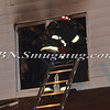 Freeport F D  House Fire Graffing Place 9-3-13-10