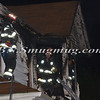 Freeport F D  House Fire Graffing Place 9-3-13-17