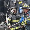 Freeport F D House fire 30 Beddell St 6-26-2013-73 JPG-4