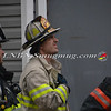 Freeport F D House fire 30 Beddell St 6-26-2013-73 JPG-14