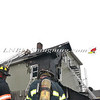 Freeport F D House fire 30 Beddell St 6-26-2013-73 JPG-17